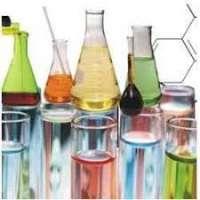 涂料化学品 制造商
