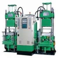 Hydraulic Machines Repairing Manufacturers