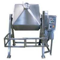 Octagonal Blender Manufacturers