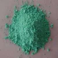 硝酸胍 制造商