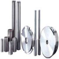 Extrusion Tools Manufacturers