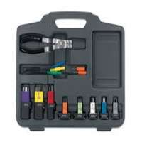 Relay Test Kit Manufacturers