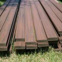 Deck Construction Materials Manufacturers
