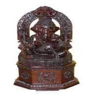 Rosewood Handicrafts Manufacturers