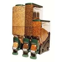 食物分配器 制造商