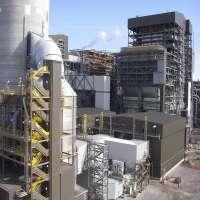 燃煤锅炉 制造商
