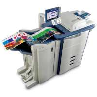 Color Copier Manufacturers