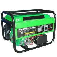 Biogas Generator Manufacturers