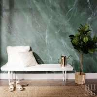 Marble Wall Manufacturers