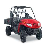 Utility Vehicles Manufacturers