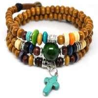 Religious Bead Bracelets Manufacturers