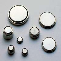 Button Cell Manufacturers