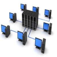 无线数据通信系统 制造商