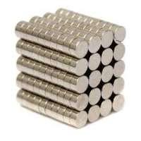 Neodymium Magnets Manufacturers