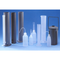 Laboratory Plasticware Manufacturers