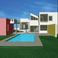 建筑2D绘图服务 制造商