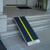 Portable Ramps Manufacturers