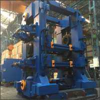 Rolling Mill Stand Manufacturers