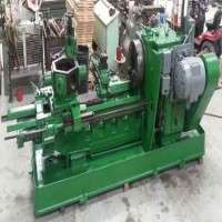 Turret Lathes Manufacturers