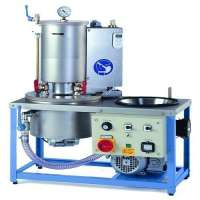 Investment Mixing Machine Manufacturers