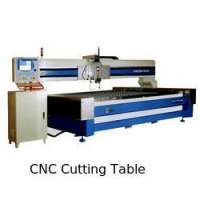 Bridge CNC Cutting Table Importers