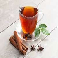 肉桂茶 制造商