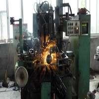 链式焊机 制造商