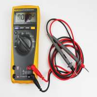 Electronic Tools Manufacturers