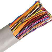 Multipair Cable Manufacturers