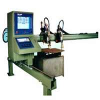 CNC Profile Cutting Machine Manufacturers