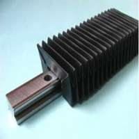 Protective Bellows Manufacturers