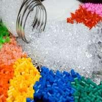 塑料化学品 制造商