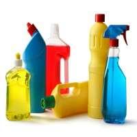 清洁设备 制造商