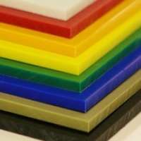 Nylon Sheet Manufacturers