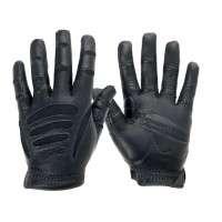 驾驶皮手套 制造商