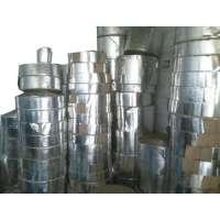 Silver Laminated Kraft Paper Manufacturers