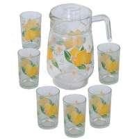 Lemon Sets Manufacturers