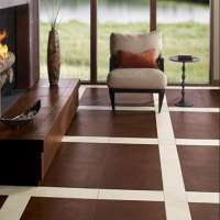 Home Floorings Manufacturers