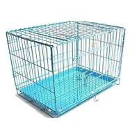 Wire Cage Manufacturers