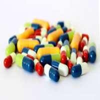 Pharmaceutical Capsules Manufacturers