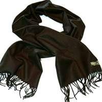 羊绒围巾 制造商