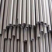 钛合金管 制造商