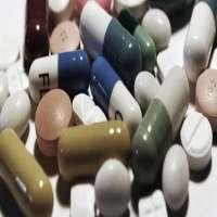 抗肥胖药物 制造商