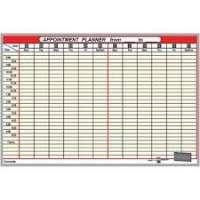 Schedule Whiteboard Manufacturers