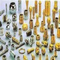 Furniture Fittings Manufacturers