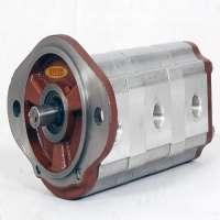 Tandem Pump Manufacturers