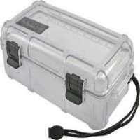 防水盒 制造商