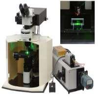 Raman Spectrometer Manufacturers