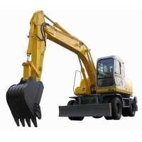 Construction Machines Manufacturers