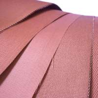 Conveyor Belt Fabric Importers